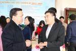 Quảng Ninh: Nét đẹp văn hóa ứng xử giữa chính quyền và doanh nghiệp ở huyện Hải Hà