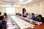 Quy hoạch xây dựng vùng tỉnh Bắc Ninh hướng tới phát triển văn hóa du lịch