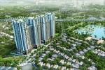 """Hướng dẫn điều chỉnh giấy phép xây dựng công trình """"Tổ hợp dịch vụ, thương mại, văn phòng và chung cư Đại Kim"""""""
