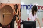 Kết luận thanh tra vụ MobiFone mua 95% cổ phần AVG