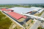 Thái Bình: Điều chỉnh bổ sung quy hoạch phát triển các KCN đến năm 2020 và giai đoạn 2020 - 2030