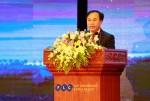 Bộ Xây dựng đang trình Thủ tướng Chính phủ về loại hình BĐS Condotel
