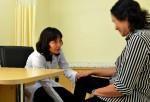 Dễ tàn phế nếu không chữa trị sớm thoái hóa khớp gối