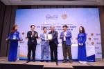 Kênh thông tin Batdongsan.com.vn trở thành nhà tài trợ chính cho CLB Quảng Nam