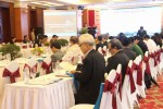 Thừa Thiên - Huế: Bảo vệ cảnh quan hai bờ sông Hương gắn liền hệ thống di tích thời Nguyễn