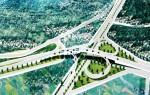 Hướng dẫn lập dự toán bản vẽ thi công dự án đường vành đai Đông Tây TP Thanh Hóa
