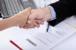 Hướng dẫn điều chỉnh giá hợp đồng thi công