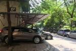 Nhà tái định cư Hà Nội: Vì sao khó thành lập Ban quản trị?