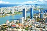 Kỳ vọng giai đoạn thịnh vượng mới của kinh tế Việt Nam
