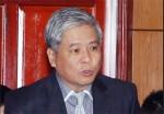 Vì sao ông Đặng Thanh Bình – nguyên Phó thống đốc Ngân hàng Nhà nước bị truy tố?