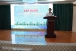 Hà Tĩnh: Nâng cao nghiệp vụ quản lý chất lượng thi công xây dựng công trình
