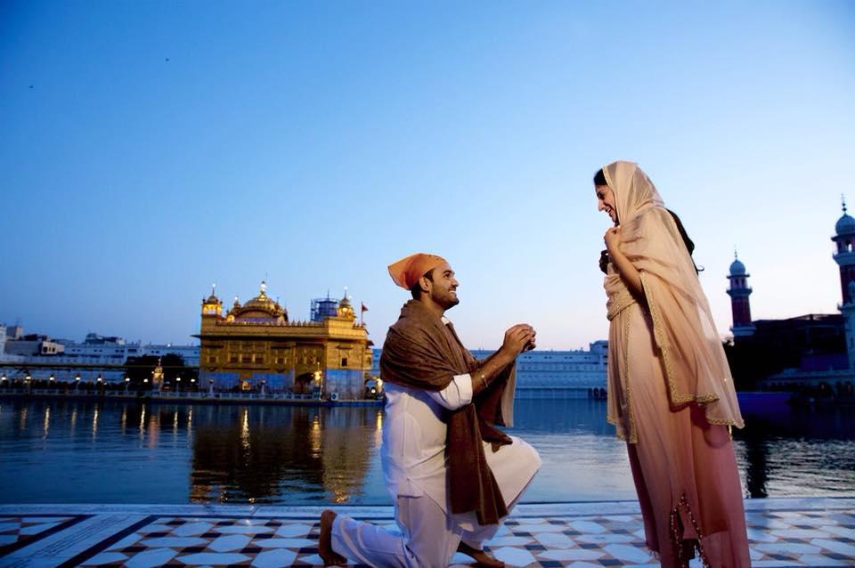 Bật mí về gia thế của cô dâu tỷ phú Ấn Độ tại Phú Quốc