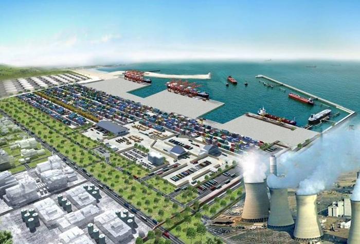 100.000 tỷ đồng đầu tư 30 dự án lớn ở Quảng Trị