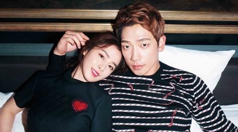 Kim Tae Hee và Bi Rain vừa mua thêm 2 căn hộ đắt đỏ nhất Seoul
