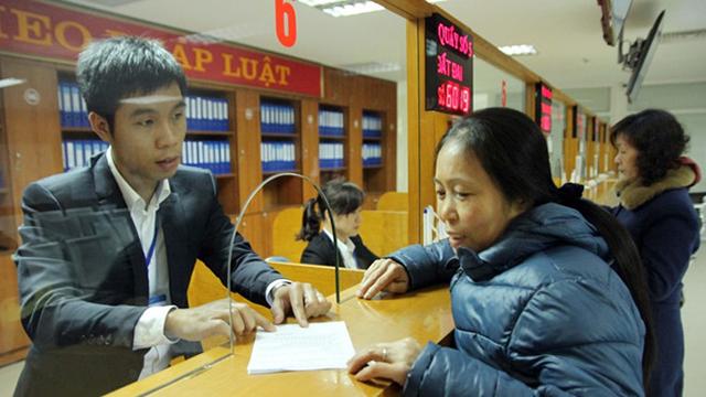 Bộ Xây dựng cho ý kiến dự thảo Nghị quyết về việc sắp xếp các đơn vị hành chính