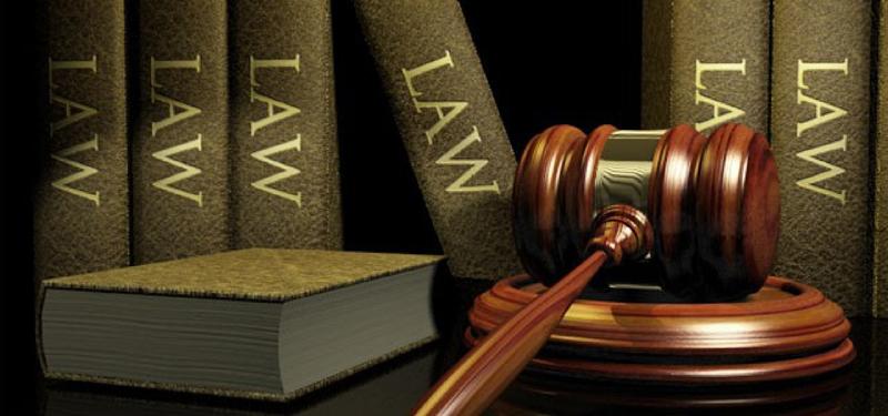 Bộ Xây dựng báo cáo về tình hình hợp tác quốc tế về pháp luật năm 2018