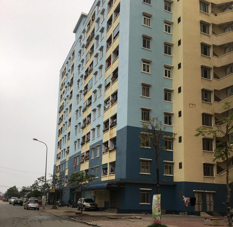 Thanh Hóa: Thị trường bất động sản có nhiều chuyển biến tích cực