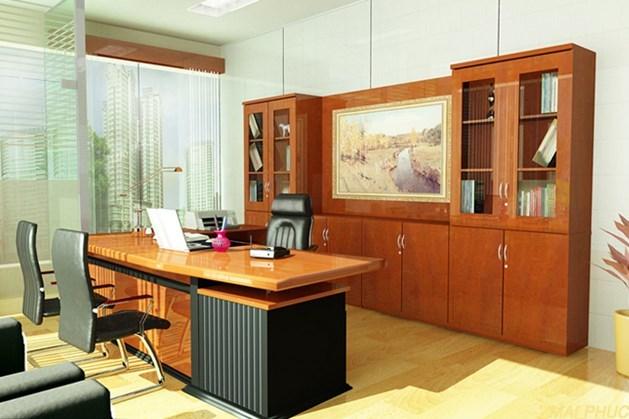 http://www.baoxaydung.com.vn/stores/news_dataimages/hiep/032019/16/07/073457baoxaydung_6.jpg