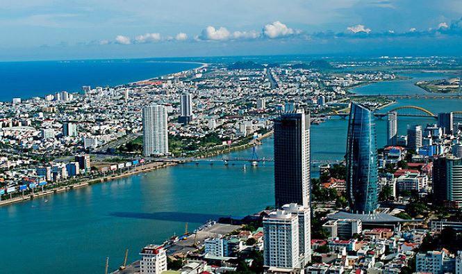 Góp ý làm rõ nội dung Điều chỉnh cục bộ quy hoạch chung TP Đà Nẵng