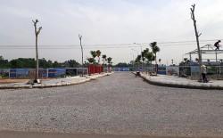 Thái Nguyên: Sẽ thanh tra dự án khu NOXH tại xã Điềm Thụy