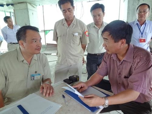 Hà Nội: Ban hành Quyết định quy định Quản lý trật tự xây dựng trên địa bàn thành phố