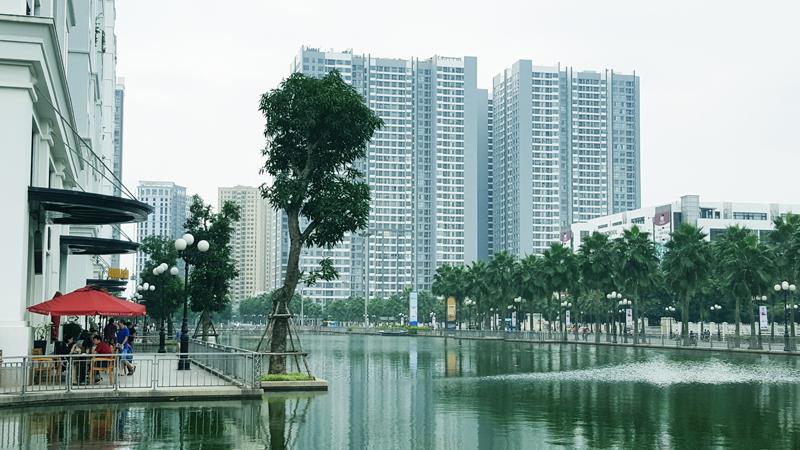 Kiến nghị đổi mới phương thức thu và quản lý, sử dụng kinh phí bảo trì nhà chung cư