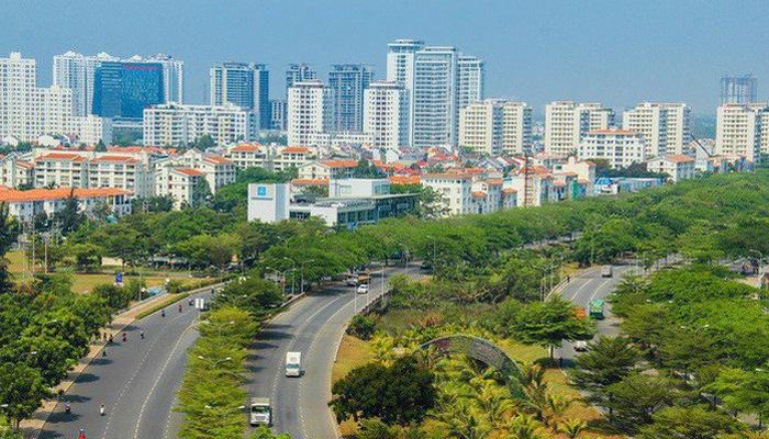 Nghiên cứu, đề xuất nhằm nâng cao chất lượng công tác quản lý chất lượng đô thị