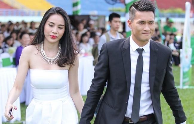 Những cặp sao Việt chăm làm từ thiện