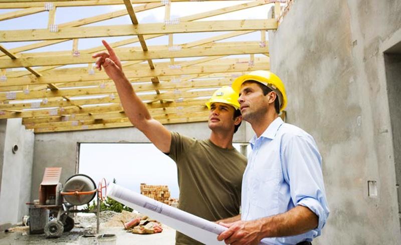 Thanh toán chi phí hạng mục chung trong hợp đồng trọn gói cho nhà thầu