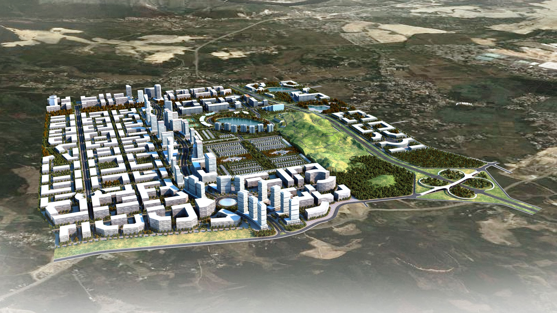 Đà Nẵng: Đưa ra giải pháp gỡ khó cho các dự án đầu tư