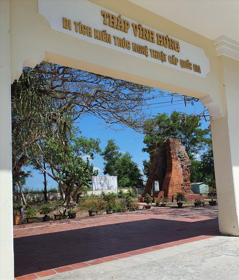 kham pha noi phat hien cung luc 4 bao vat quoc gia tai bac lieu