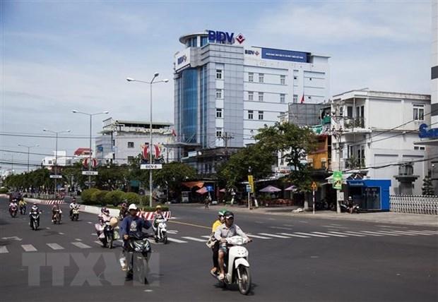 Kiên Giang ưu tiên thu hút đầu tư nước ngoài vào 5 lĩnh vực