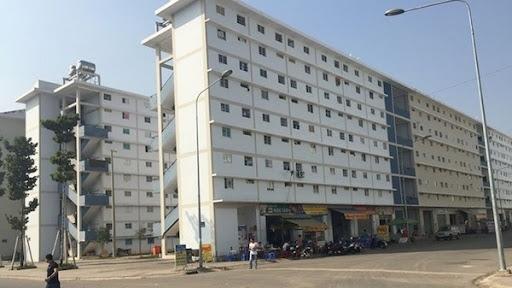 Đà Nẵng: Đầu tư 8.000 tỉ đồng xây nhà ở xã hội cho người lao động khó khăn
