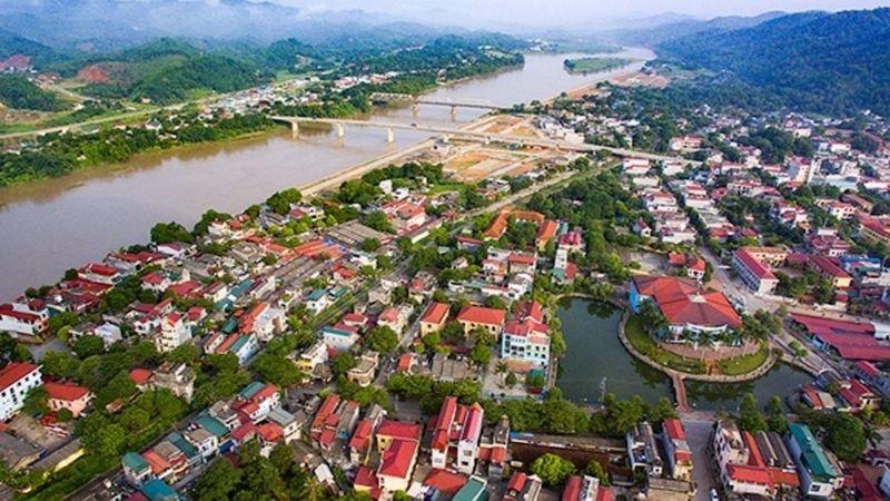Quỹ đất Thành phố Hồ Chí Minh eo hẹp, nhà đầu tư tìm cơ hội phát triển bất động sản tại đồng bằng sông Cửu Long