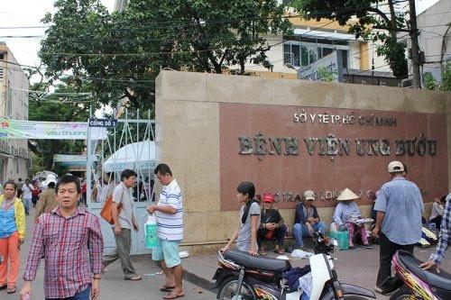 Thành phố Hồ Chí Minh: Hệ thống phản ứng nhanh xử lý vi phạm hành chính trong lĩnh vực y tế