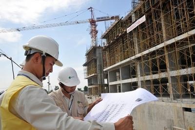 Công ty nước ngoài xin cấp giấy phép hoạt động xây dựng cần điều kiện gì?
