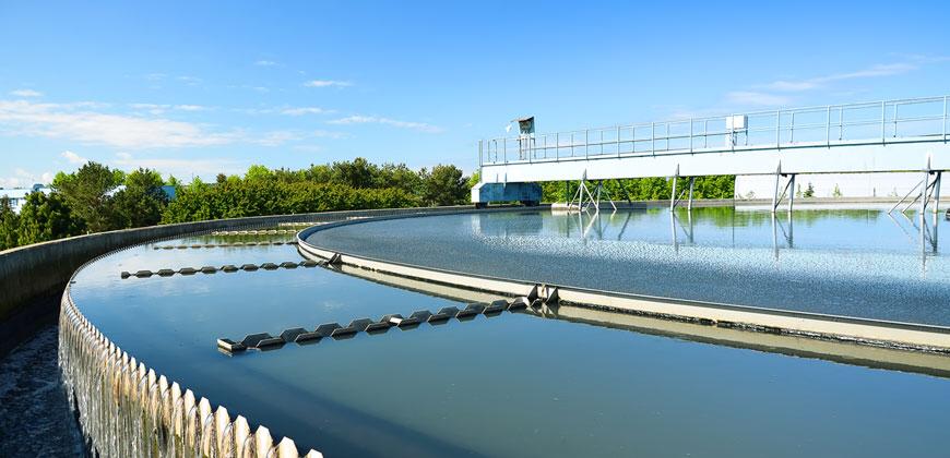 Dự án nào cần xác nhận hoàn thành công trình bảo vệ môi trường?