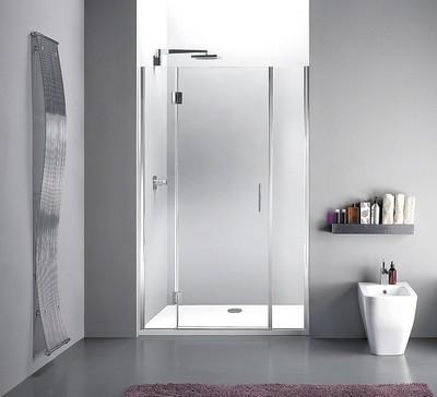 Đổi mới phòng tắm với bát sen gắn tường