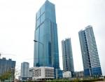 Keangnam Vina bị truy thu thuế hơn 95 tỷ đồng