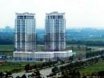 Văn phòng Đăng ký đất đai Hà Nội bắt đầu hoạt động đầu tháng 4