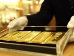 Giá vàng lấy đà trở lại, giá dầu tăng vọt 5%
