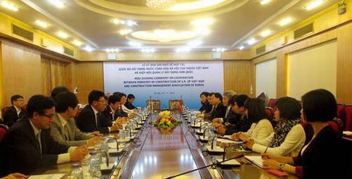 Quảng Ninh chủ trương sẽ không xây thêm nhà máy xi măng