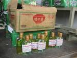 TT - Huế: Phát hiện 1.700 chai dầu tràm không rõ nguồn gốc