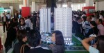 Novaland giới thiệu hơn 6.000 căn hộ cho khách hàng