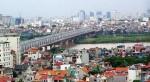Duyệt chỉ giới đường đỏ 3 tuyến đường tại phường Bồ Đề, Long Biên