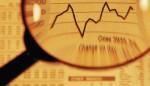 Khối ngoại mua ròng nhóm ngân hàng, BĐS giảm điểm