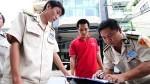 Thanh tra Bộ Xây dựng: Tiếp tục đổi mới chỉ đạo, điều hành trong thanh kiểm tra