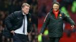Man Utd thay đổi ra sao một năm sau khi sa thải David Moyes