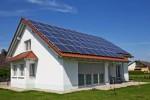 Những vật liệu làm mái nhà tốt nhất cho vùng khí hậu nóng (phần 2)