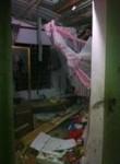 Hà Tĩnh: Ôm mìn tự sát vì mâu thuẫn gia đình